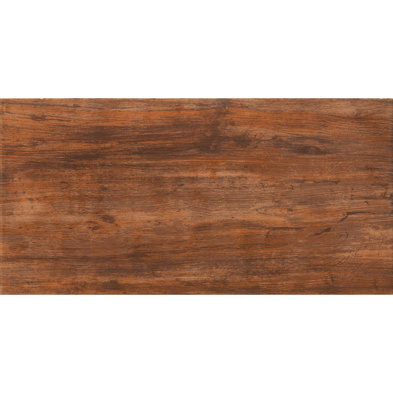 feinsteinzeug ecotile sequola 30 2 cm x 60 4 cm kaufen bei obi. Black Bedroom Furniture Sets. Home Design Ideas