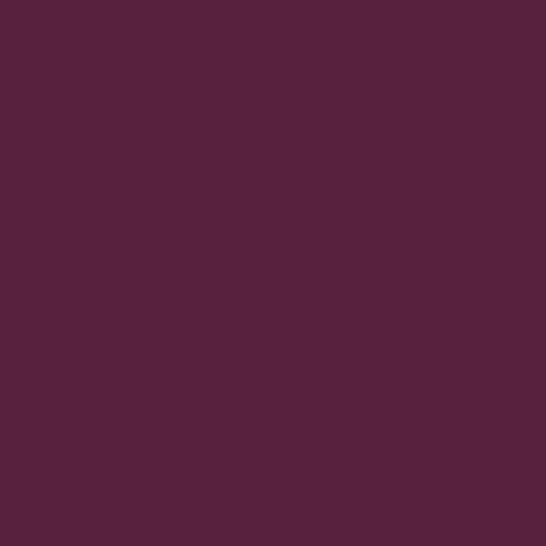 obi design color cassis matt 1 l kaufen bei obi. Black Bedroom Furniture Sets. Home Design Ideas