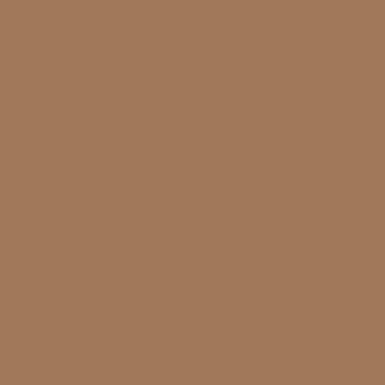 OBI Design Color Maron matt 2,5 l kaufen bei OBI