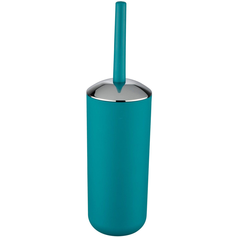 Handtuchhalter Blau online kaufen bei OBI   {Bad accessoires petrol 84}
