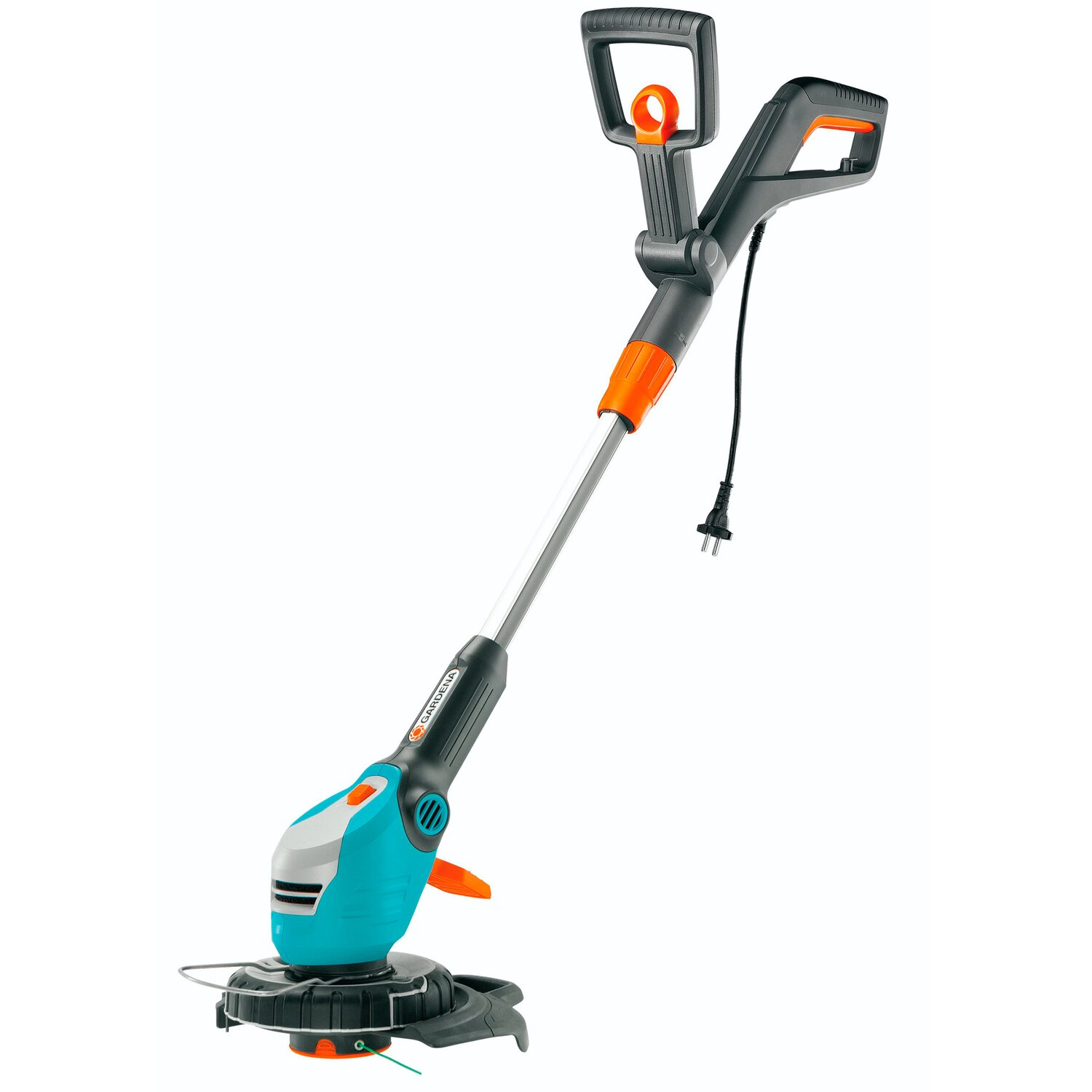 Gardena Turbotrimmer PowerCut Plus 650