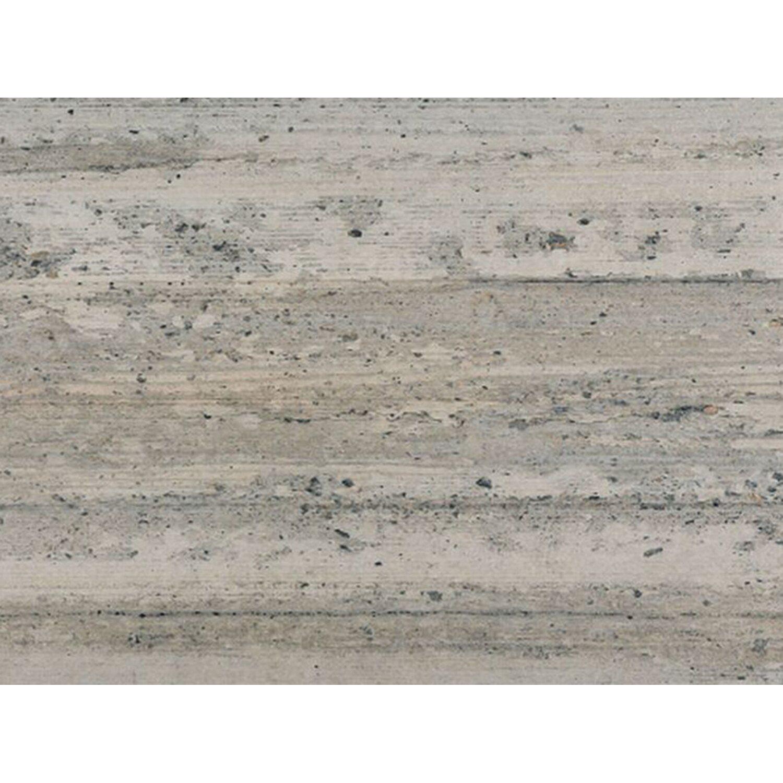 Sonstige Feinsteinzeug Concrete Antico  30 cm x 90 cm