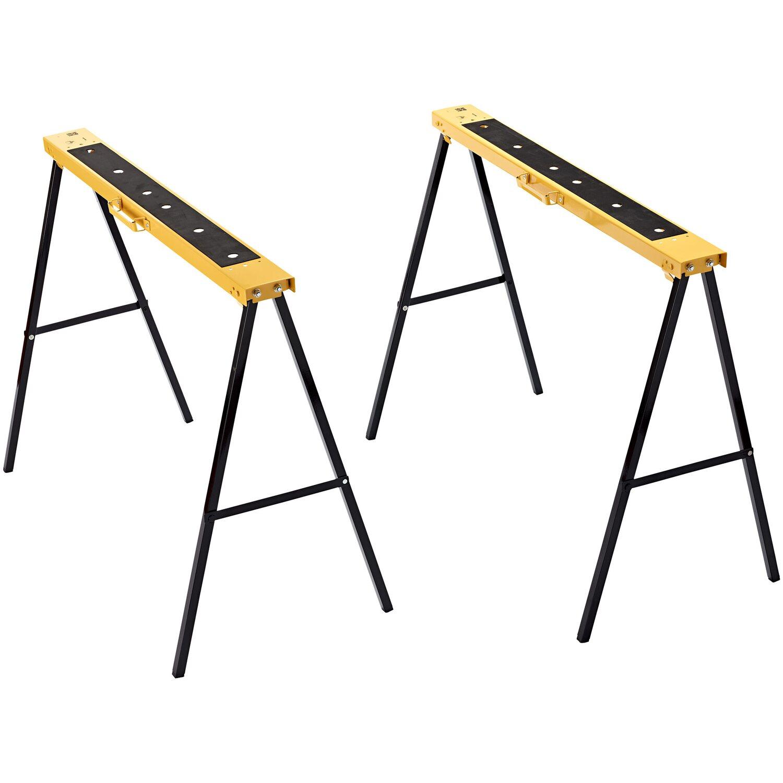 Tischbock Höhenverstellbar tischbock kaufen bei obi