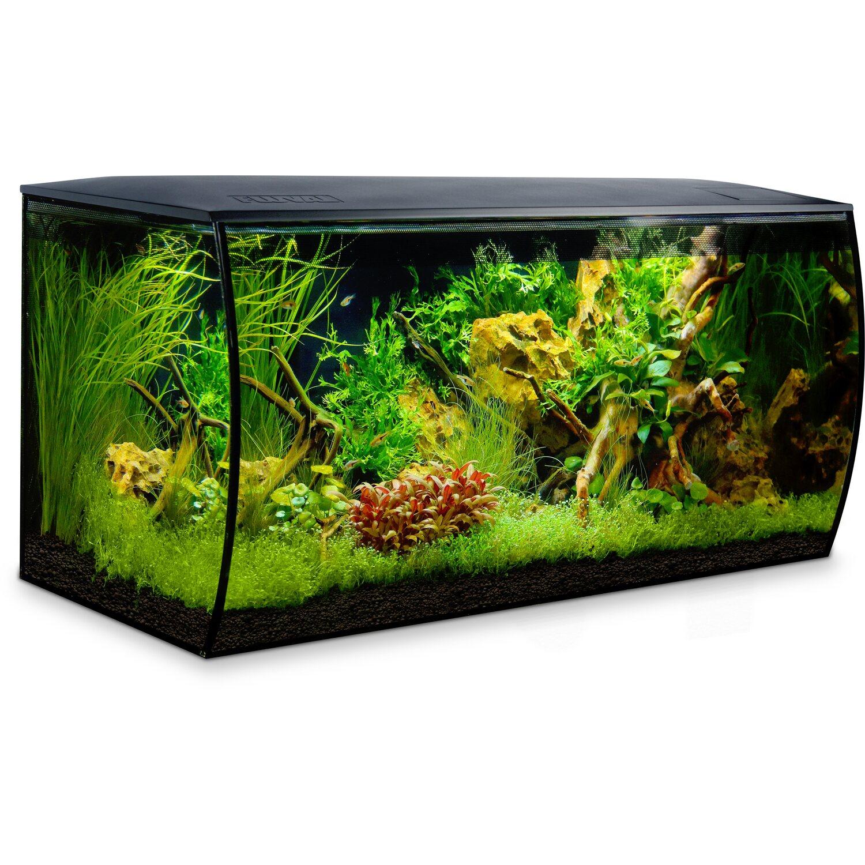 Aquaristik Online Kaufen Bei Obi Obi De
