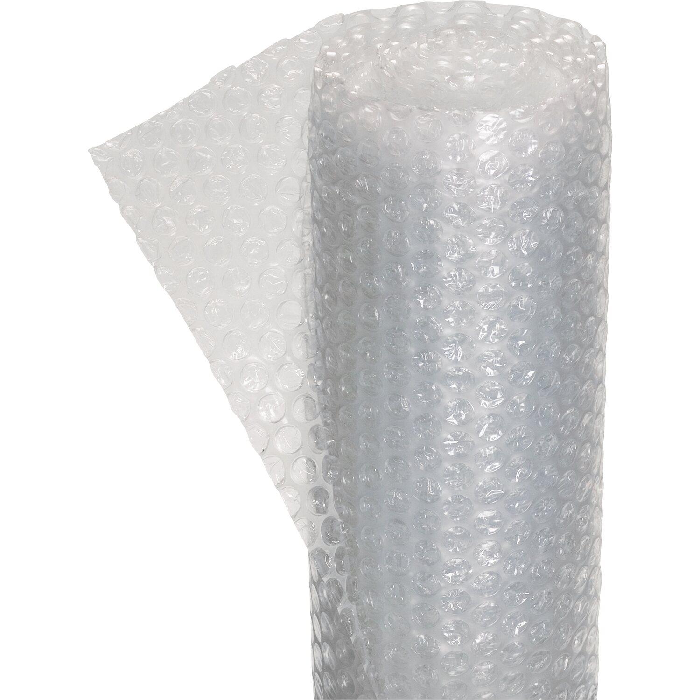 Obi Luftpolsterfolie 0 5 M X 5 M Kaufen Bei Obi