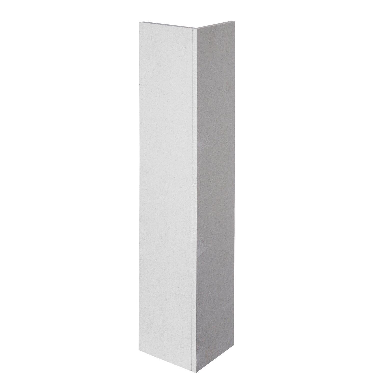Fermacell Winkelelement 12,5 mm | Baumarkt > Modernisieren und Baün > Trockenausbau | Fermacell