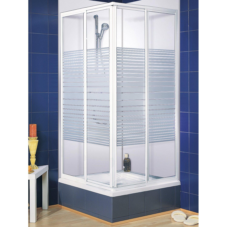 duschkabinen komplett duschkabinen f r dekoration badezimmer die sehr perfekte eago dusche. Black Bedroom Furniture Sets. Home Design Ideas
