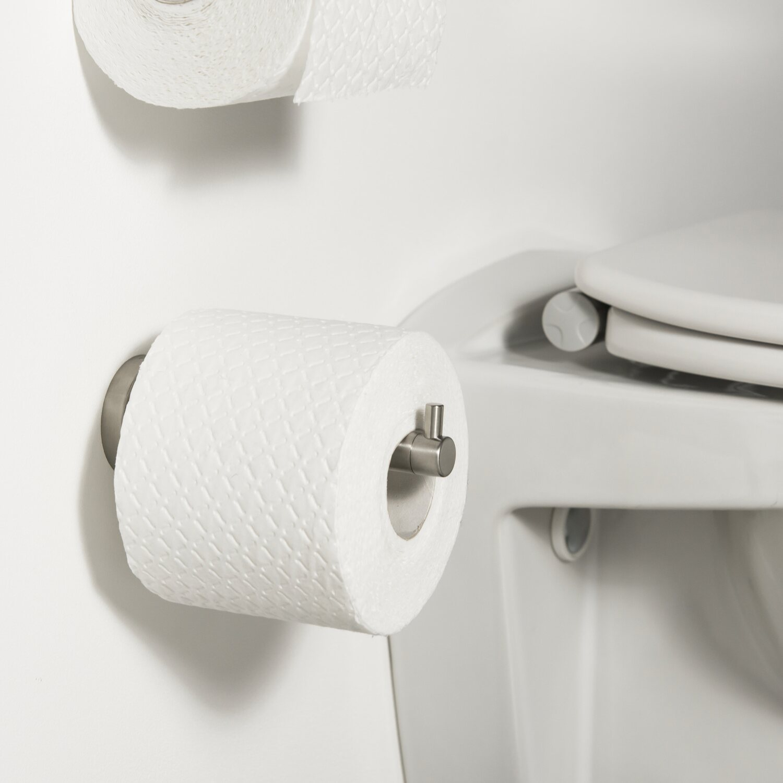 Tiger Ersatz Toilettenpapierhalter Boston Inkl Befestigungsmaterial