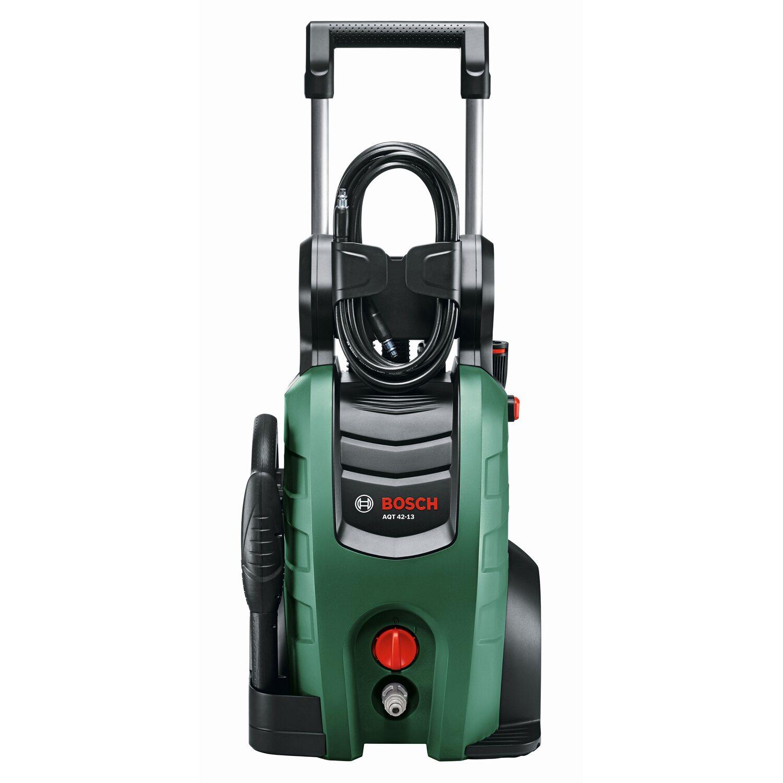 Bosch Hochdruckreiniger AQT 42-13 | Baumarkt > Werkzeug > Weitere-Werkzeuge | Bosch
