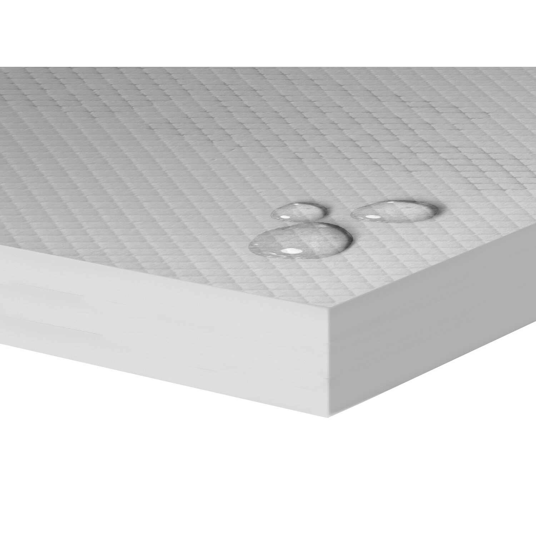 xps dämmplatte struktur gl 30 mm, 10,5 m² paket kaufen bei obi