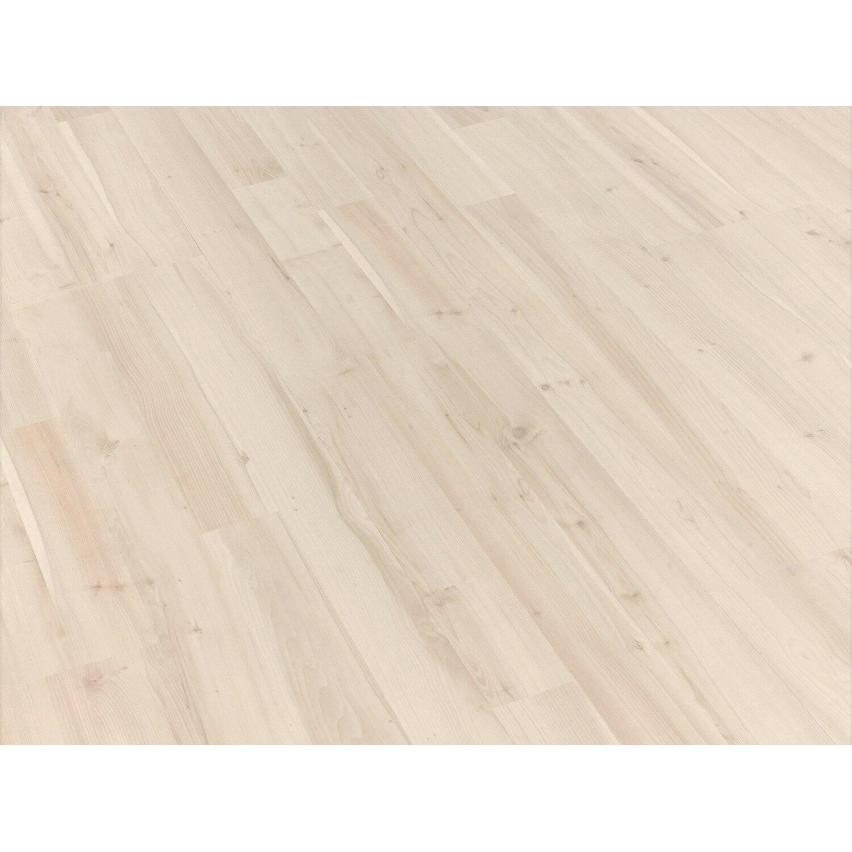 obi laminatboden comfort eibe natur pore 7 mm kaufen bei obi