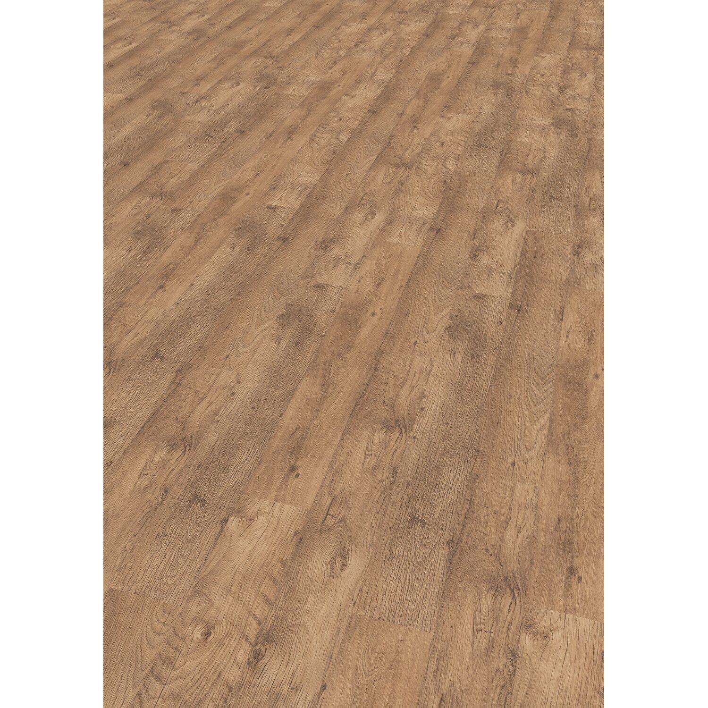 rustikal fabulous fichte rustikal massivholz with rustikal best tischplatte eiche rustikal. Black Bedroom Furniture Sets. Home Design Ideas