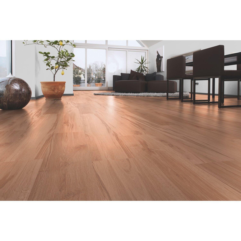 obi laminatboden comfort celtic oak altholzstruktur kaufen bei obi. Black Bedroom Furniture Sets. Home Design Ideas