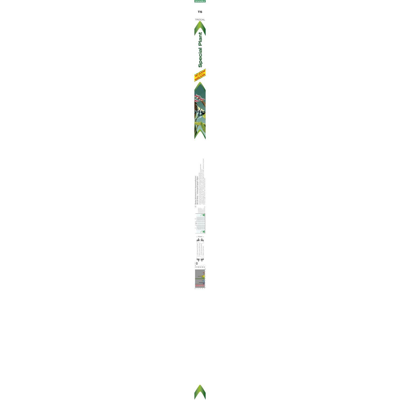 Trocal T5 Special Plant Aquarienleuchte 24 W 43...