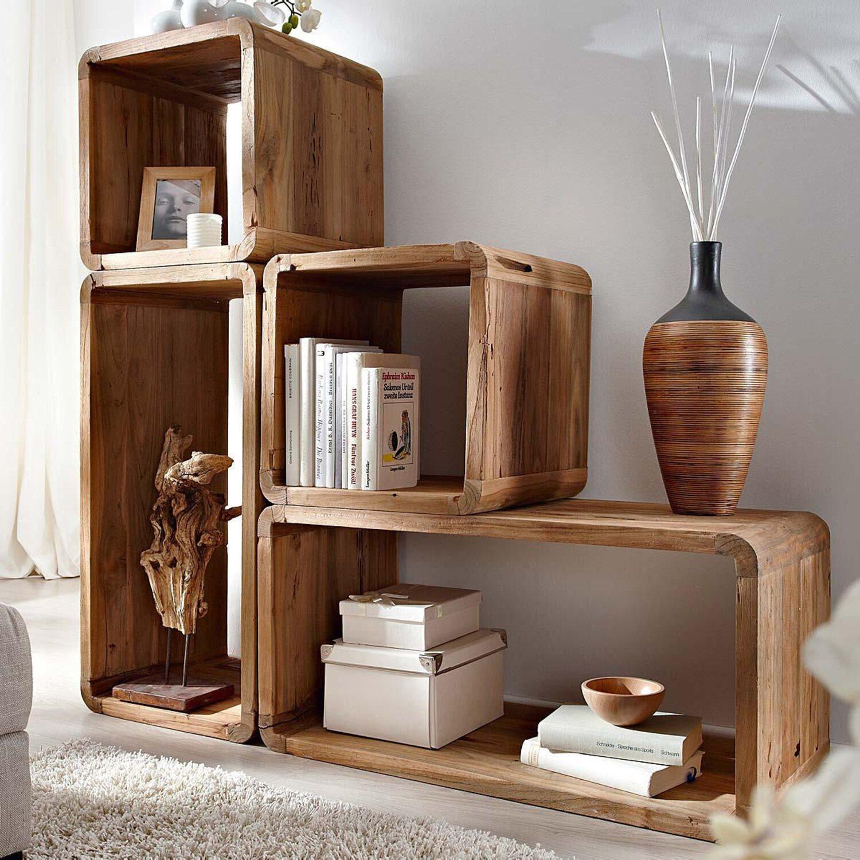 best of home regal woody 40 5 cm x 40 5 cm x 40 5 cm kaufen bei obi. Black Bedroom Furniture Sets. Home Design Ideas