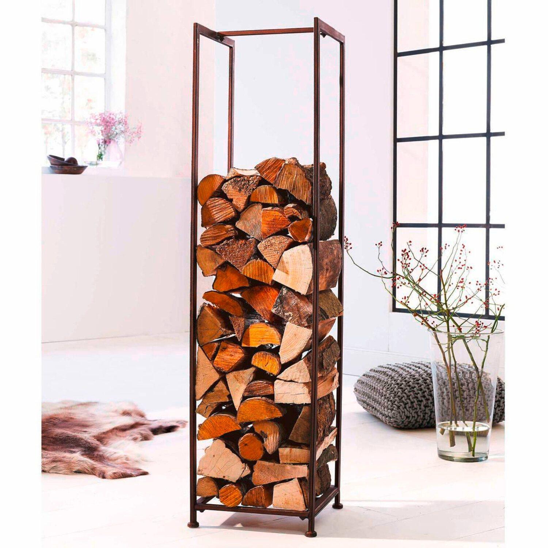 best of home kaminholzregal 140 cm x 35 5 cm x 34 5 cm. Black Bedroom Furniture Sets. Home Design Ideas