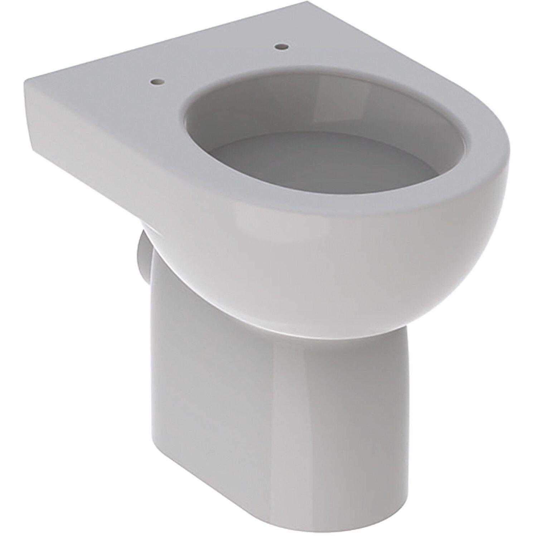 Extrem WCs online kaufen bei OBI   OBI.de AO23