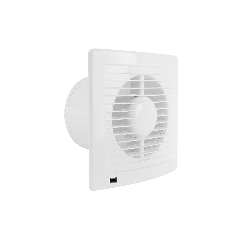 obi ventilator air style system 100 kaufen bei obi. Black Bedroom Furniture Sets. Home Design Ideas