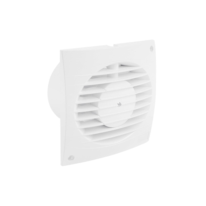 Ventilatoren online kaufen bei OBI