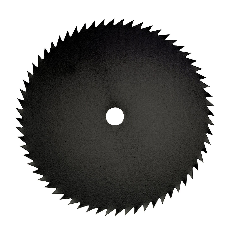 LUX CV-Kreissägeblatt 130 mm x 16 mm   Baumarkt > Werkzeug > Sägen   LUX-TOOLS