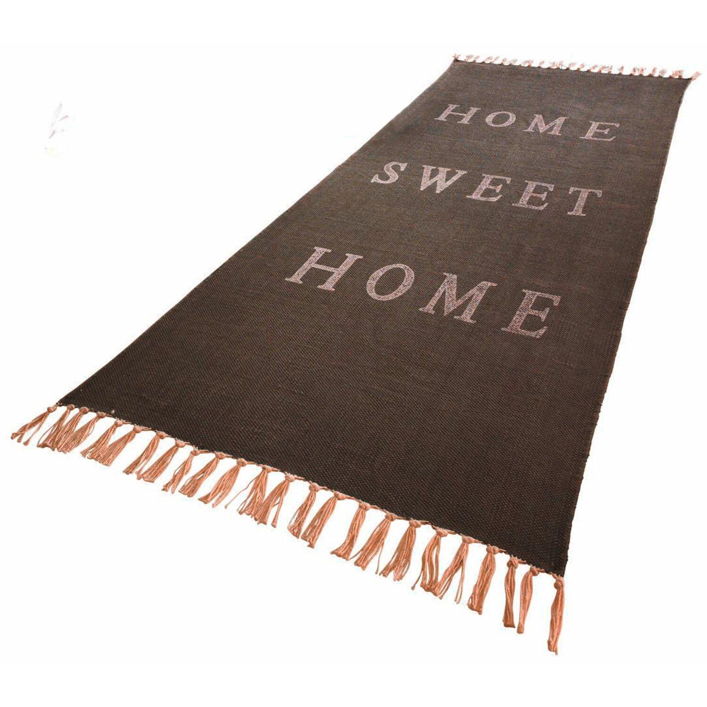 Teppichboden kinderzimmer grün  Teppich online kaufen bei OBI