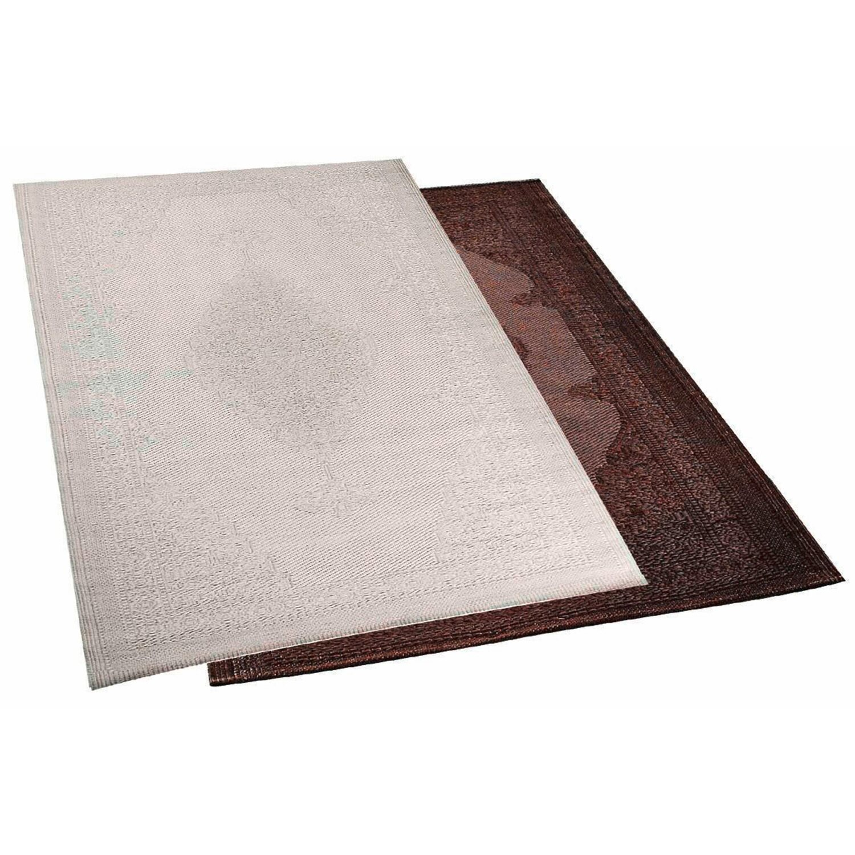 outdoor teppich rund cane line defined outdoor teppich rund outdoor teppich rund deutsche. Black Bedroom Furniture Sets. Home Design Ideas