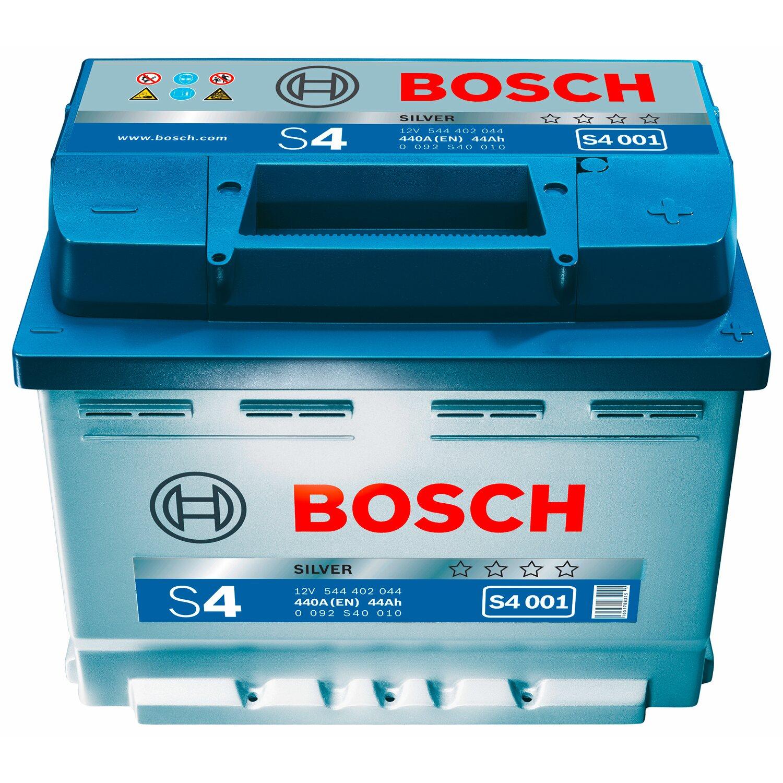 Autobatterie Kaufen Bei Obi