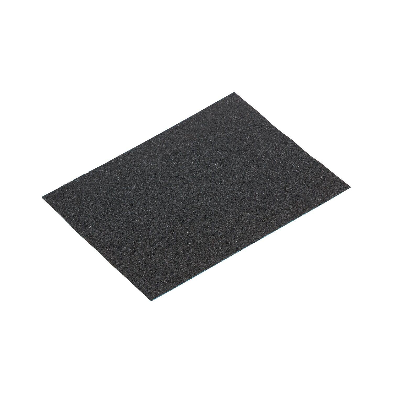 lux metall schleifpapier k150 kaufen bei obi. Black Bedroom Furniture Sets. Home Design Ideas