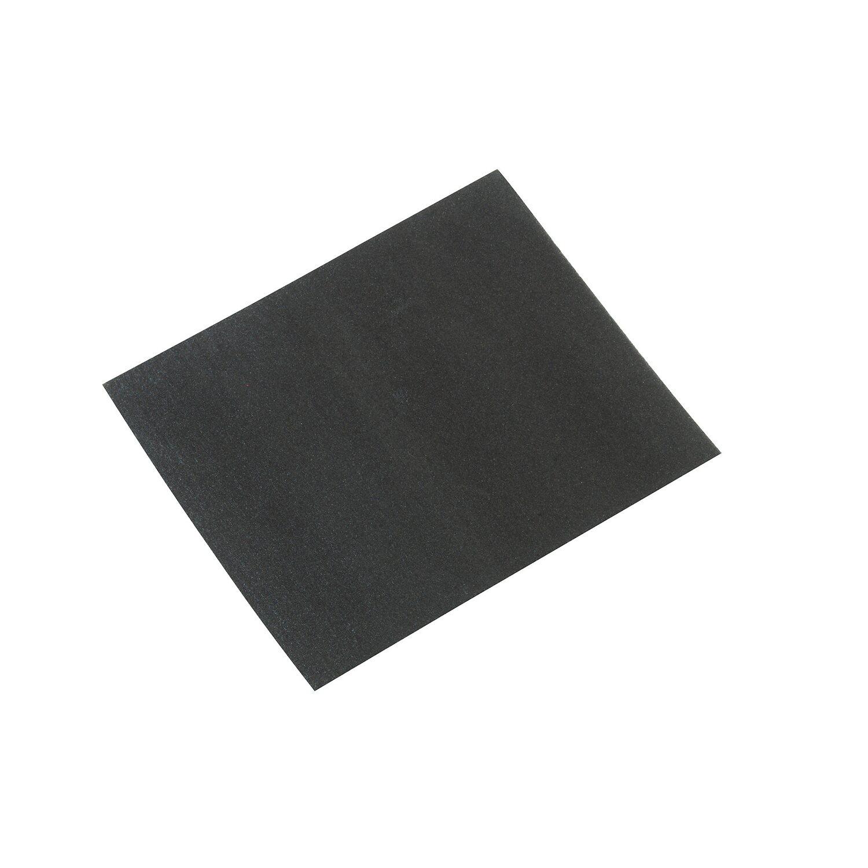 lux metall schleifpapier k180 kaufen bei obi. Black Bedroom Furniture Sets. Home Design Ideas