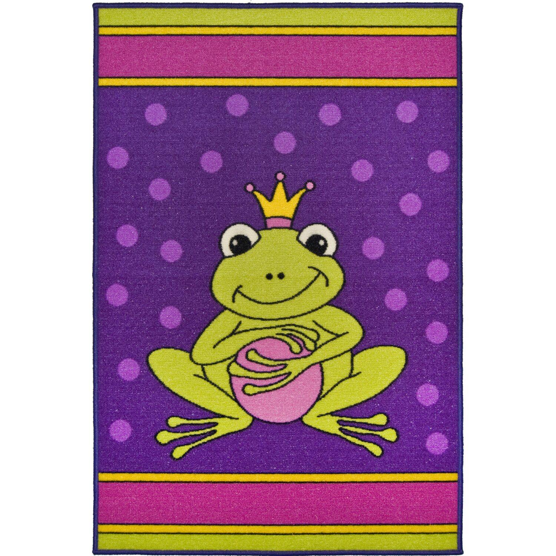 Teppich online kaufen bei obi parisarafo Choice Image