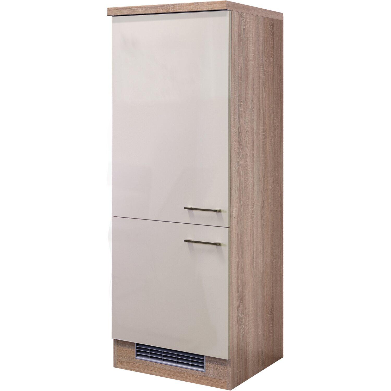 obi kühlschrank