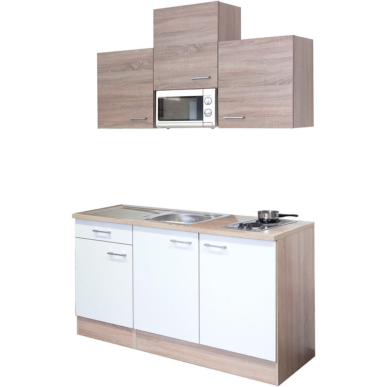 Singleküche Mit Spülmaschine ist beste stil für ihr haus design ideen