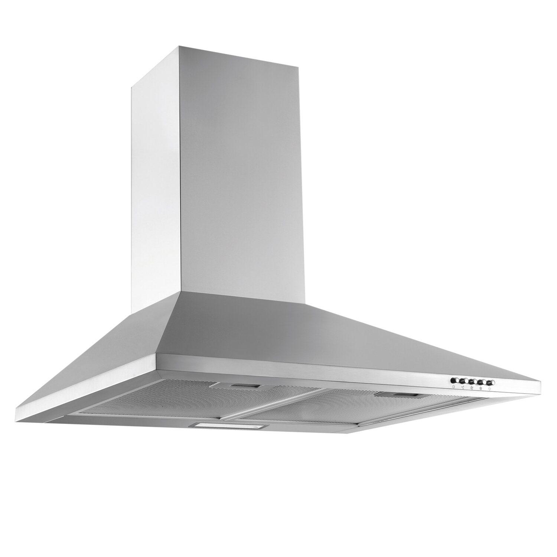 Winkelkuche kaufen dockarmcom for Winkelküche roller