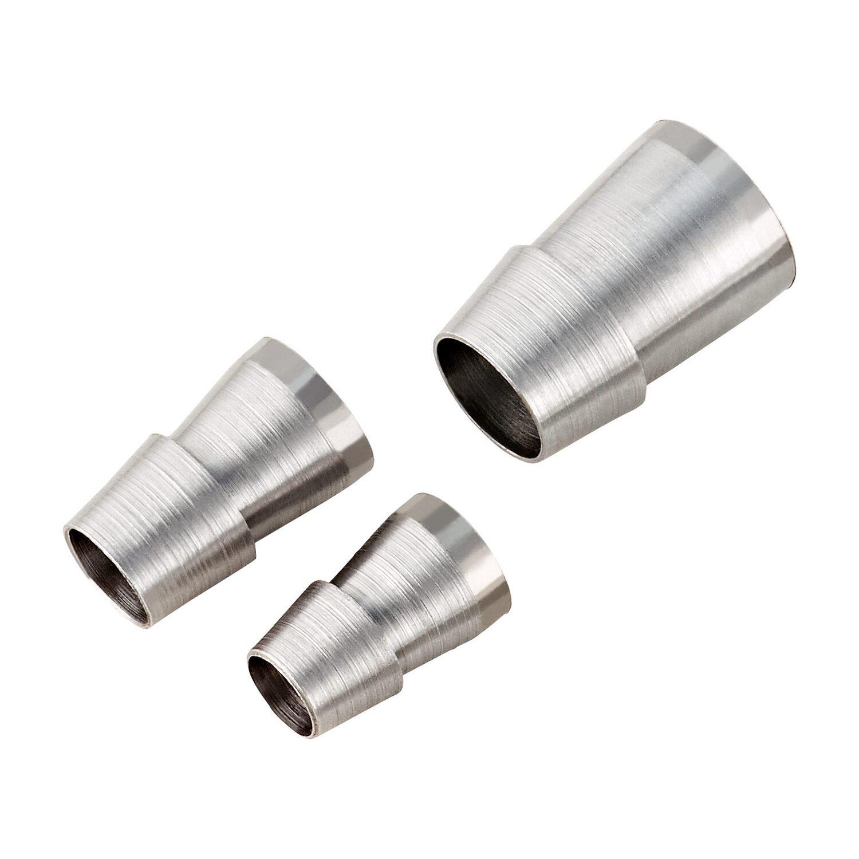 LUX Hammer Ringkeile 100 - 400 g Classic | Baumarkt > Werkzeug > Hammer | LUX-TOOLS