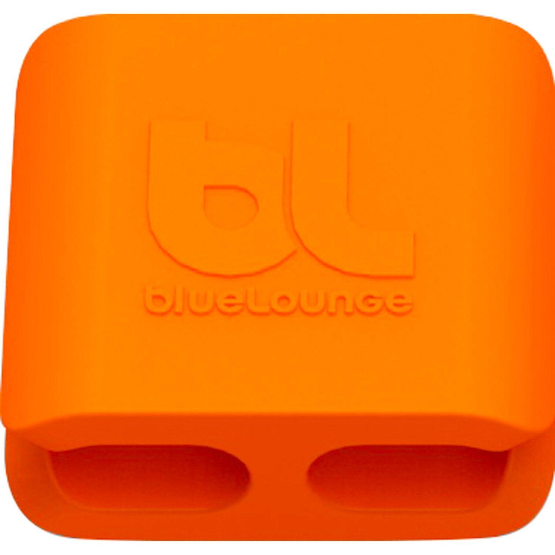 Bluelounge Cable Clip Medium