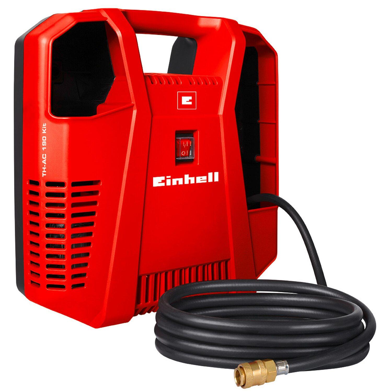 Kompressoren Zubeh R Online Kaufen Bei Obi
