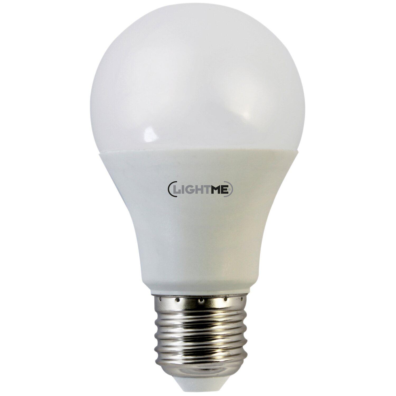 led lampe gl hlampenform e27 10 w 810 lm warmwei eek a kaufen bei obi. Black Bedroom Furniture Sets. Home Design Ideas