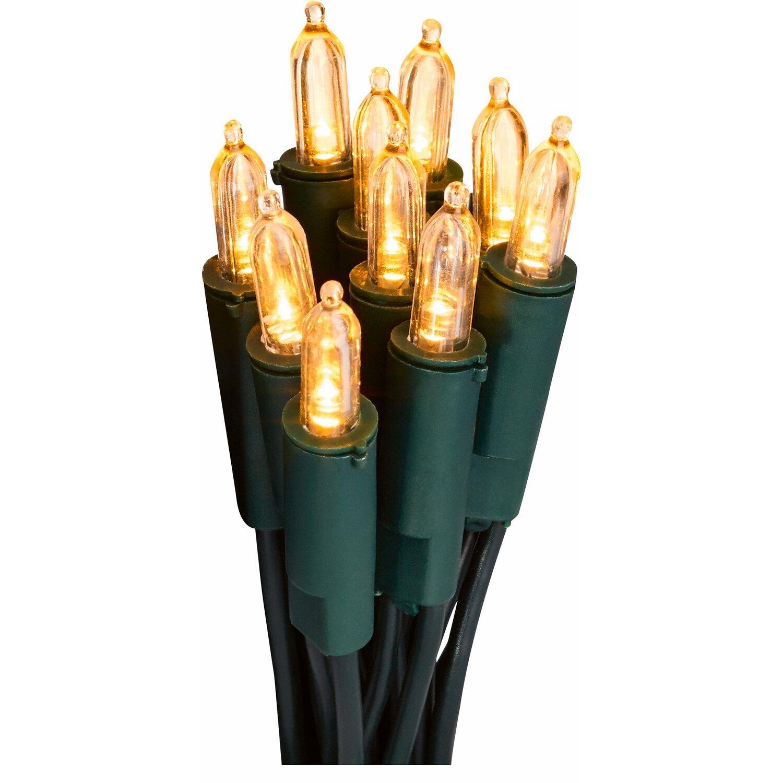 529198_1 Spannende Led Weihnachtsbaumbeleuchtung Ohne Kabel Dekorationen