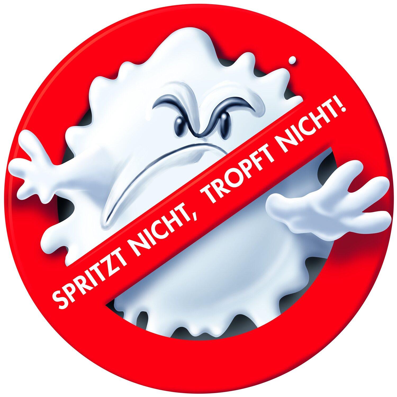 Alpina Spritz Frei Innen Und Wandfarbe Weiß Matt 10 L Kaufen Bei Obi