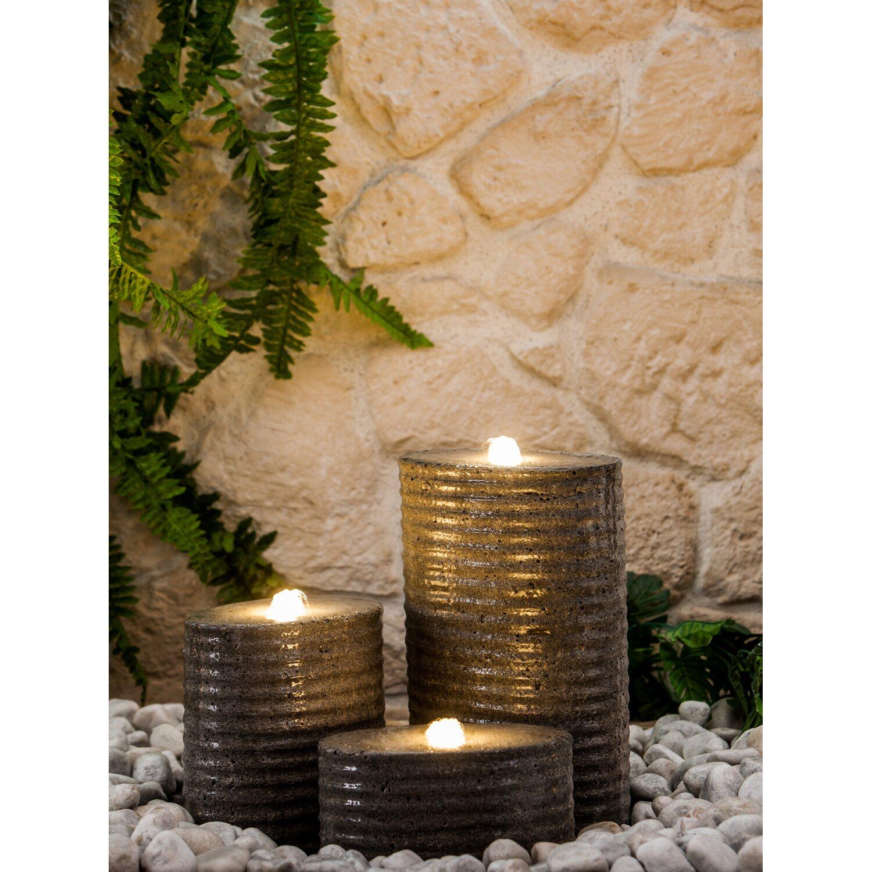 gartenbrunnen online kaufen bei obi
