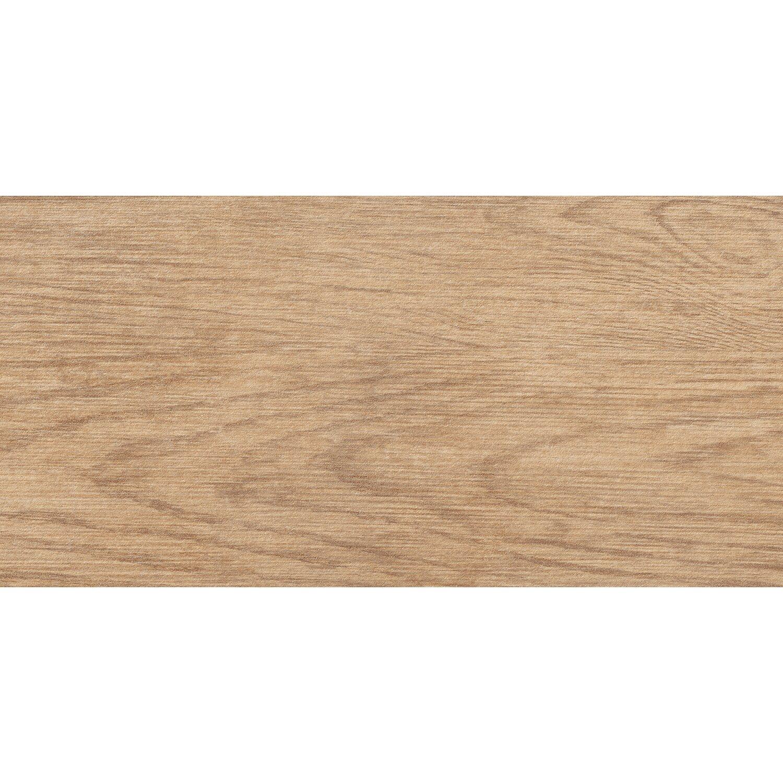 feinsteinzeug wood rovere beige 30 2 cm x 60 4 cm kaufen. Black Bedroom Furniture Sets. Home Design Ideas