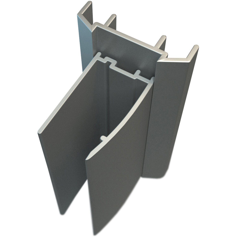 badewannenfaltw ihr badewannenfaltw nde shop. Black Bedroom Furniture Sets. Home Design Ideas
