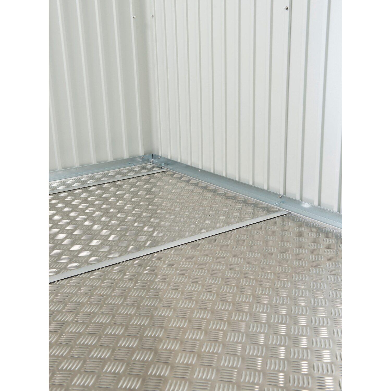 Verbindungsprofil Für Küchenarbeitsplatten: Shop