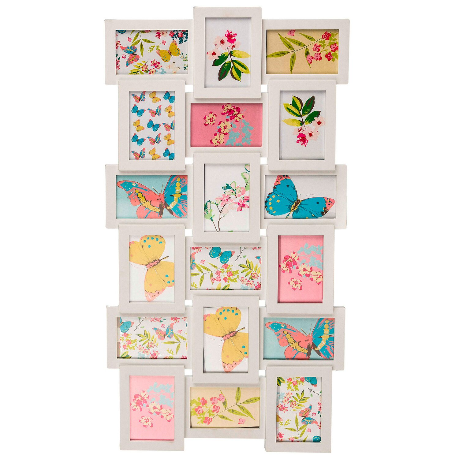 Best of home Bilderrahmen Graphic 46,5 cm x 89,5 cm x 2 cm kaufen ...