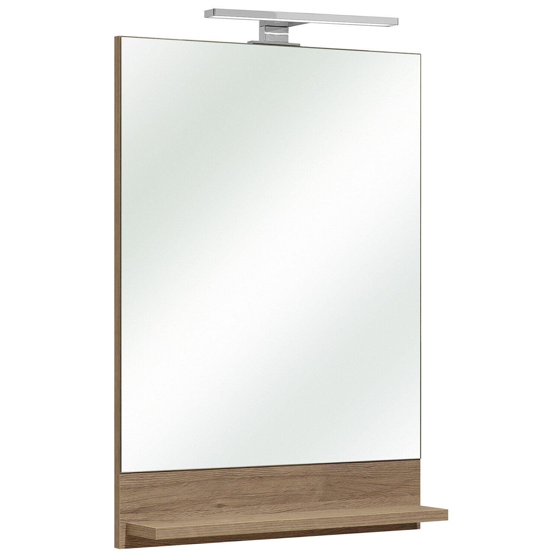 pelipal spiegel 50 cm offenbach sanremo eiche kaufen bei obi, Garten und Bauen