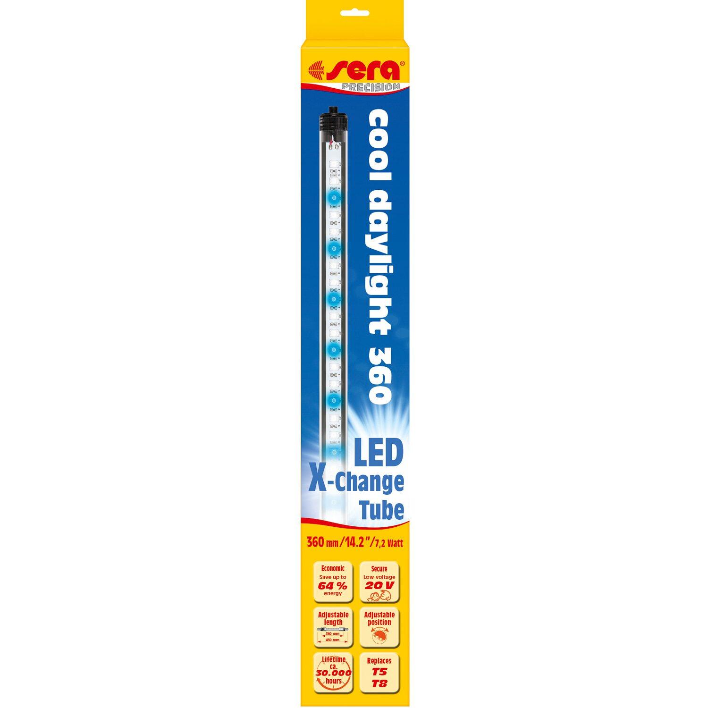 Sera LED Cool Daylight 36 cm