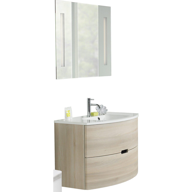 badezimmerm bel modern kaufen. Black Bedroom Furniture Sets. Home Design Ideas