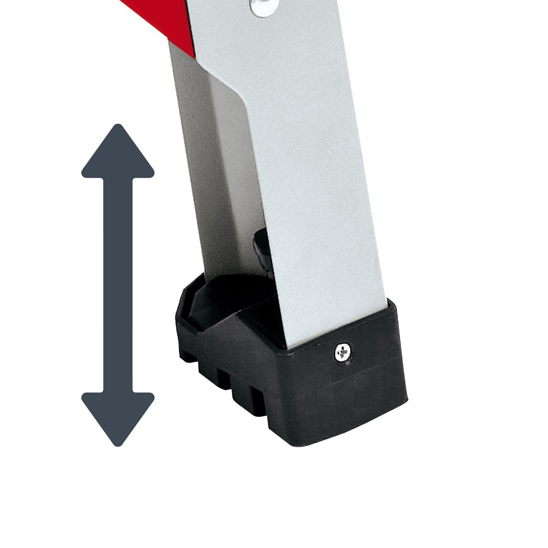 einhell e-stand universal-kappsägen-untergestell kaufen bei obi