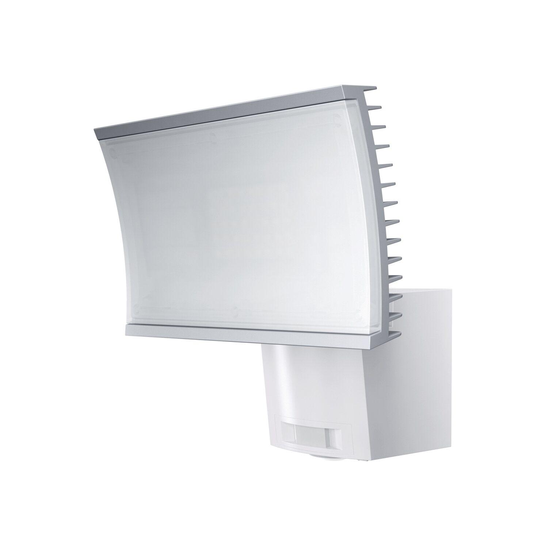 osram eek a led au enstrahler noxlite hp floodlight ii kaufen bei obi. Black Bedroom Furniture Sets. Home Design Ideas