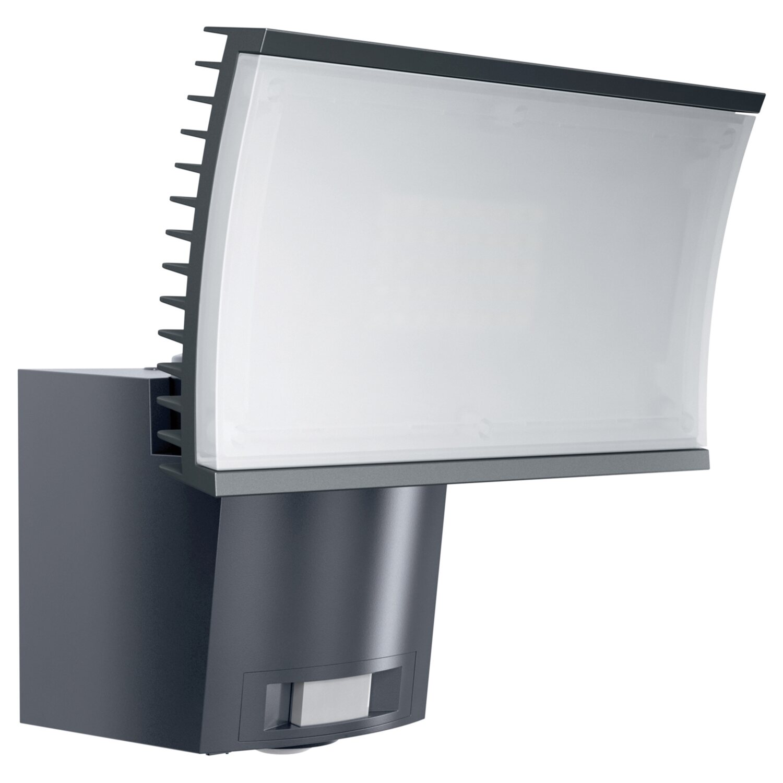osram led au enstrahler noxlite hp floodlight ii eek a kaufen bei obi. Black Bedroom Furniture Sets. Home Design Ideas